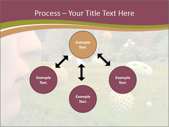0000072002 PowerPoint Template - Slide 91