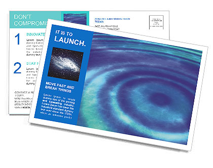 0000072003 Postcard Templates