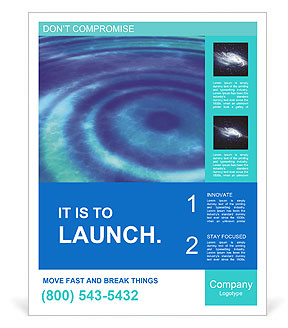 0000072003 Poster Template