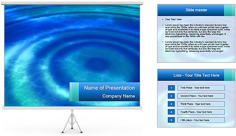 0000072003 PowerPoint Template