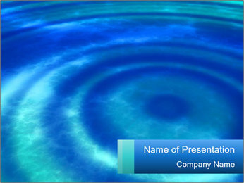 0000072003 PowerPoint Templates - Slide 1