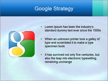 0000072003 PowerPoint Templates - Slide 10