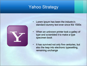 0000072003 PowerPoint Templates - Slide 11