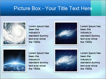 0000072003 PowerPoint Templates - Slide 14