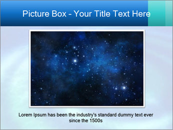0000072003 PowerPoint Templates - Slide 16