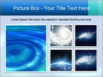 0000072003 PowerPoint Templates - Slide 19