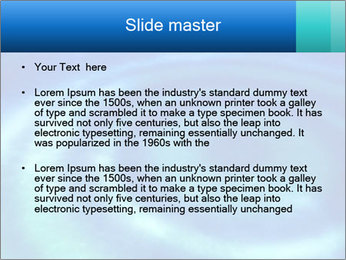 0000072003 PowerPoint Templates - Slide 2
