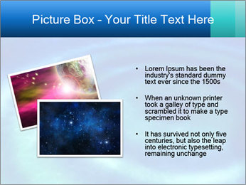 0000072003 PowerPoint Templates - Slide 20