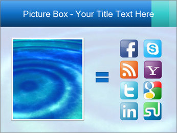 0000072003 PowerPoint Templates - Slide 21