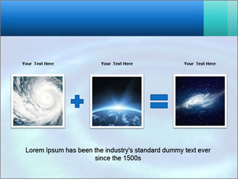 0000072003 PowerPoint Templates - Slide 22