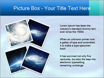 0000072003 PowerPoint Templates - Slide 23