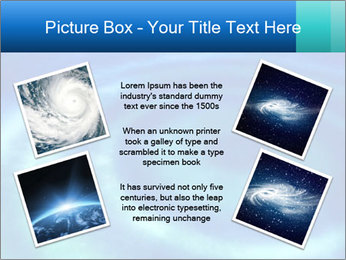 0000072003 PowerPoint Templates - Slide 24