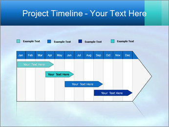 0000072003 PowerPoint Templates - Slide 25