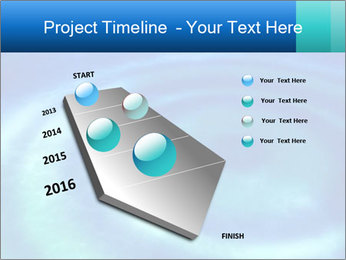 0000072003 PowerPoint Templates - Slide 26