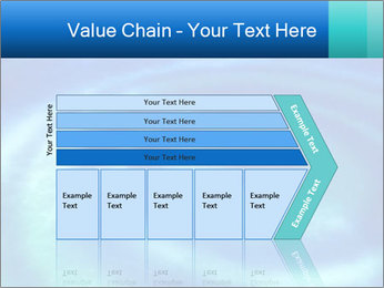 0000072003 PowerPoint Templates - Slide 27