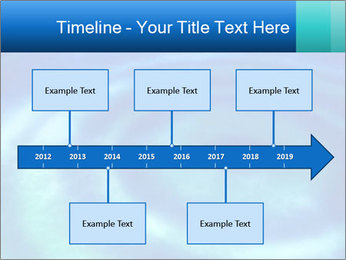 0000072003 PowerPoint Templates - Slide 28