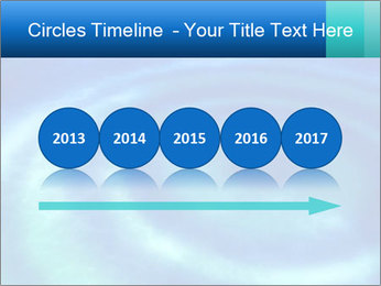 0000072003 PowerPoint Templates - Slide 29