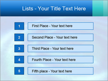 0000072003 PowerPoint Templates - Slide 3