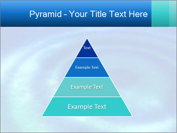 0000072003 PowerPoint Templates - Slide 30