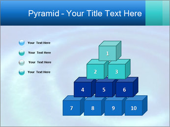 0000072003 PowerPoint Templates - Slide 31