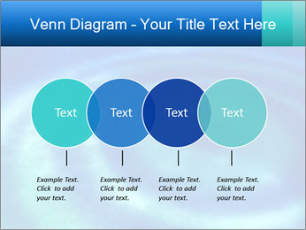0000072003 PowerPoint Templates - Slide 32