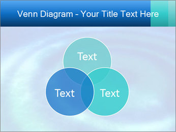 0000072003 PowerPoint Templates - Slide 33