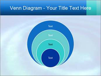 0000072003 PowerPoint Templates - Slide 34