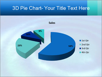 0000072003 PowerPoint Templates - Slide 35