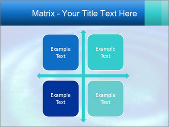0000072003 PowerPoint Templates - Slide 37