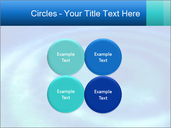 0000072003 PowerPoint Templates - Slide 38