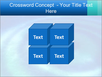 0000072003 PowerPoint Templates - Slide 39