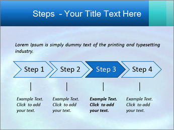 0000072003 PowerPoint Templates - Slide 4