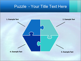 0000072003 PowerPoint Templates - Slide 40