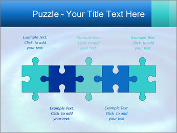 0000072003 PowerPoint Templates - Slide 41