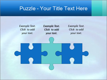 0000072003 PowerPoint Templates - Slide 42