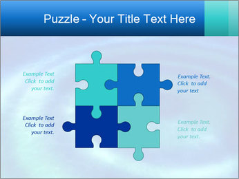 0000072003 PowerPoint Templates - Slide 43