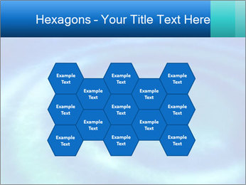 0000072003 PowerPoint Templates - Slide 44