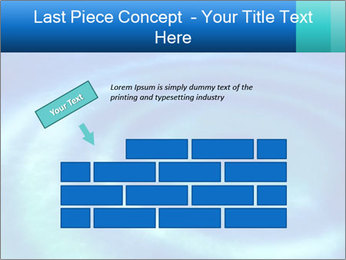 0000072003 PowerPoint Templates - Slide 46