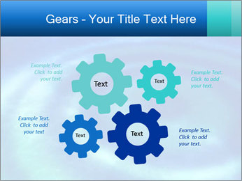 0000072003 PowerPoint Templates - Slide 47