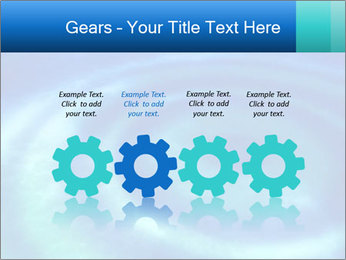0000072003 PowerPoint Templates - Slide 48