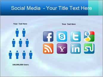 0000072003 PowerPoint Templates - Slide 5