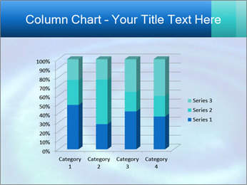 0000072003 PowerPoint Templates - Slide 50