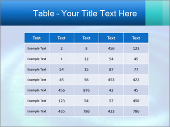 0000072003 PowerPoint Templates - Slide 55