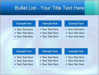 0000072003 PowerPoint Templates - Slide 56