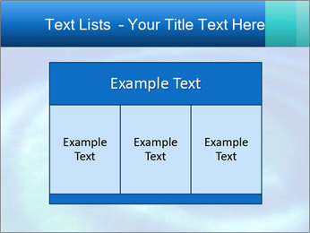 0000072003 PowerPoint Templates - Slide 59