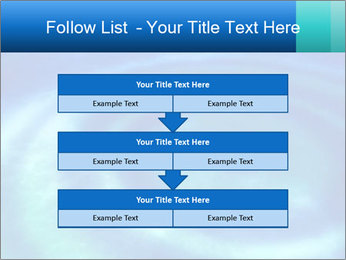 0000072003 PowerPoint Templates - Slide 60