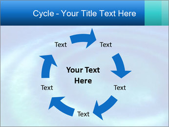 0000072003 PowerPoint Templates - Slide 62