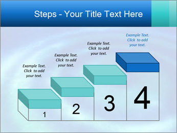 0000072003 PowerPoint Templates - Slide 64