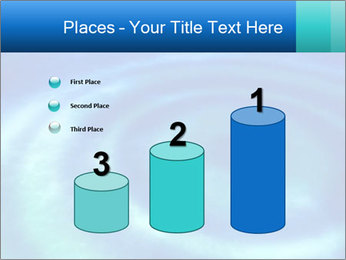 0000072003 PowerPoint Templates - Slide 65