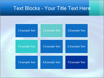 0000072003 PowerPoint Templates - Slide 68